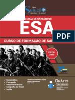 apostila_digital_esa-_2019_-_curso_de_forma_o_de_sargentos_pdf_1.pdf.pdf