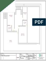 RAKESH CTA SOUTH FACING-FF Model.pdf