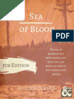 Sea_of_Blood.pdf