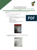 requerimientos_tesis_digitales_2018