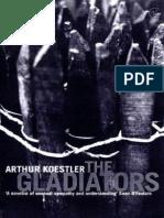 The Gladiators ( PDFDrive.com ).pdf