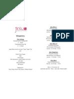 M-menu 13.12.-17.12.10