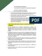 Pasos_planteamiento.docx
