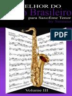omelhordochorobrasileiroparasaxofonetenorvol3-bysantana-191110005649.pdf