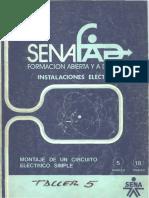 Montaje De Un Circuito Electronica Simple. 5-18.pdf