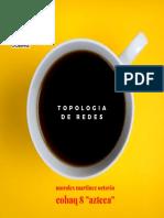 topologia de redes (1).pdf