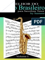 omelhordochorobrasileiroparasaxofonetenorvol1-bysantana-170615230146.pdf