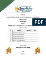 DERECHOS Y DEBERES DE LOS TRABAJADORES.pdf