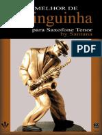omelhordepixinguinhaparasaxofonetenor-bysantana-170615224233.pdf
