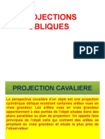 PROJECTIONS OBLIQUES.ppsx