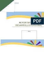 PORTAFOLIO_PERSONAL__DP_2019_2