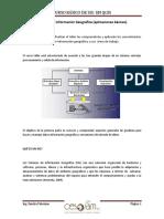 MANUAL CURSO QGIS1.pdf