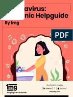 Coronavirus_ No Panic Helpguide.pdf
