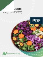 Evidence-Based+Eating+Guide+-+Digital+-+1.pdf