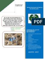 PLAN DE MANT.CCARHUANCHO.pdf