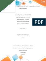 410396071-Paso1-Modelar-y-Simular-Sistemas-Industriales-Grupo42-docx.docx