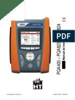 Ficha-tecnica-PQA-824.pdf