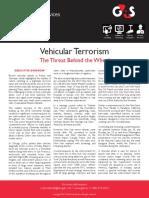 VEHICULAR_TERRORISM_THE_THREAT_BEHIND_THE_WHEEL.pdf