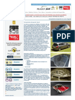 Peugeot 308_techos panorámicos