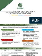 POLIGRAMA 001 ARMAS LEY 1801.pdf