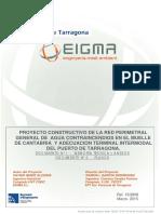 PUERTO TARRAGONA.pdf