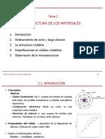 Tema 2-Estructura de los materiales.pdf