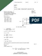 MR_233_1I_V1_20192.pdf