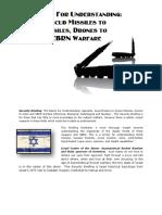 The_Basics_For_Understanding_Qassams_Scu.pdf