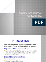 4.Drug metabolism (biotransformation).pptx