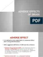 8.Adverse effects of drugs.pptx