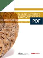 guia_paleo_0
