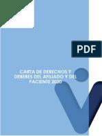 Carta Derechos y Deberes Régimen Subsidiado 2020_1.pdf