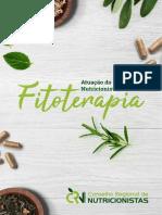 Cartilha_15x21_Web
