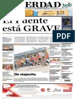 vdocuments.site_diario-la-verdad-ca.pdf
