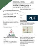 Informe 1. Circuitos electronicos.docx