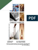 estructuras_traccionadas (1)
