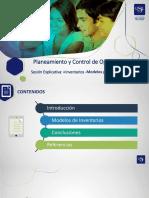 s9-t1-inventario (1).pdf