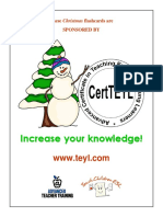 christmas-flashcards.pdf