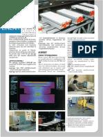 ALGALINEAR.pdf