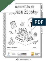 Cuaderno-de-vacaciones-1-Primaria-PRIMER-GRADO.pdf