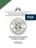 Folleto-Guia-de-nuestra-fe.pdf