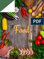 Book_Food_Evgenia_Churkina.pdf