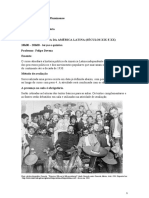 Programa História Política América Latina XIX-XX.pdf