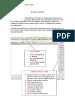Reacciones en METSIM.pdf