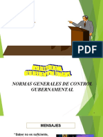 COMPARACIÓN NAGU VS NGCG.ppt