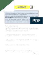 Actividad3U1 (1).doc