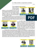 Guía TABLA PERIÓDICA 8° Básicos (1).docx