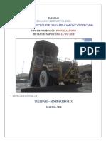 CM106_Estructura de Tolva_12.03.2020
