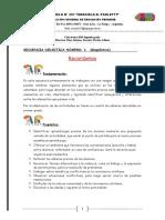 SECUENCIA DIDÁCTICA NÚMERO 1.docx