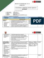 UNIDAD DE APRENDIZAJE N°1 MARZO-ABRIL.docx